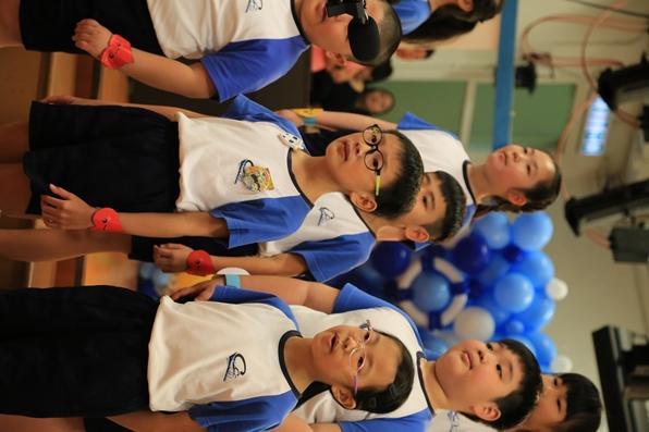 http://www.keiwan.edu.hk/sites/default/files/img_7144.jpg
