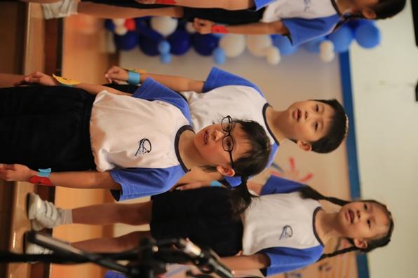 http://www.keiwan.edu.hk/sites/default/files/img_7146.jpg