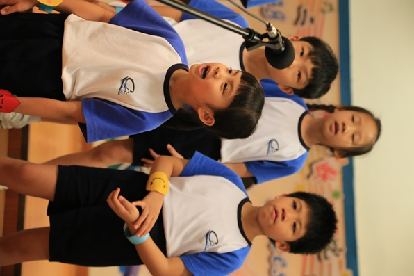 http://www.keiwan.edu.hk/sites/default/files/img_7147.jpg