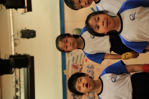 http://www.keiwan.edu.hk/sites/default/files/img_7149.jpg