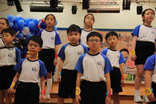 http://www.keiwan.edu.hk/sites/default/files/img_7150.jpg