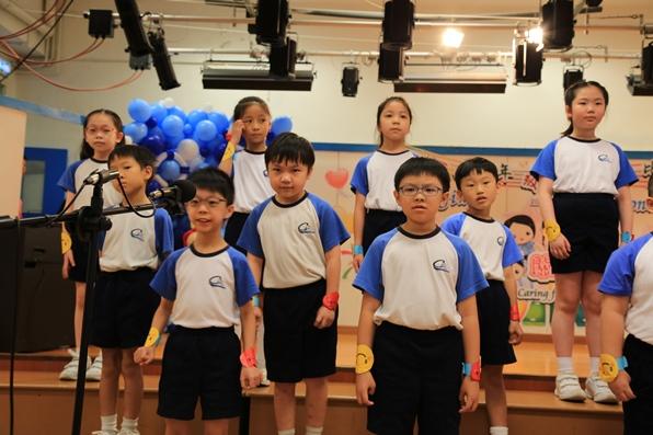 http://www.keiwan.edu.hk/sites/default/files/img_7151.jpg