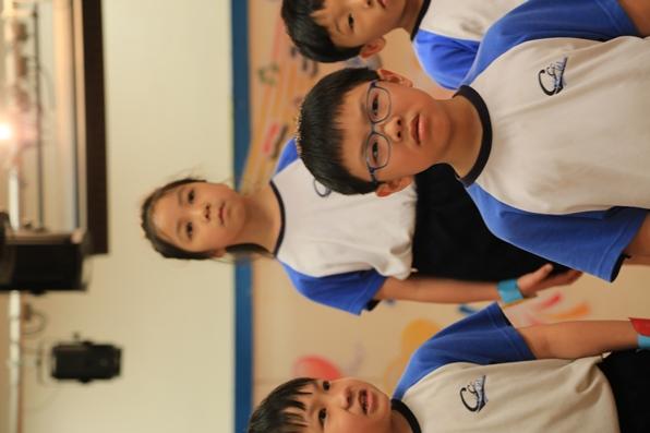 http://www.keiwan.edu.hk/sites/default/files/img_7152.jpg