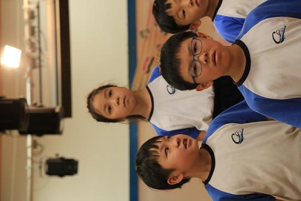 http://www.keiwan.edu.hk/sites/default/files/img_7153.jpg
