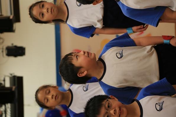 http://www.keiwan.edu.hk/sites/default/files/img_7154.jpg