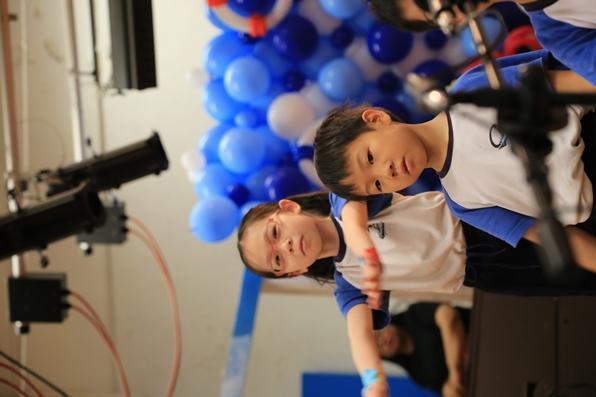 http://www.keiwan.edu.hk/sites/default/files/img_7155.jpg