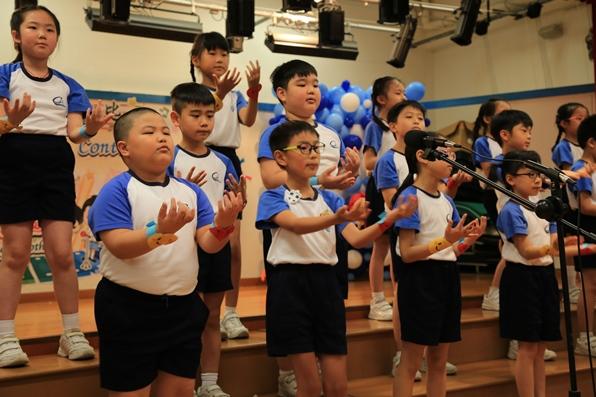 http://www.keiwan.edu.hk/sites/default/files/img_7158.jpg