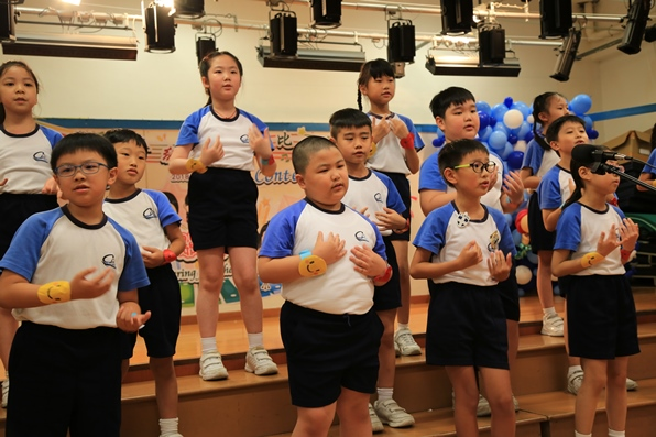 http://www.keiwan.edu.hk/sites/default/files/img_7159.jpg