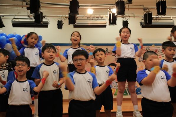 http://www.keiwan.edu.hk/sites/default/files/img_7160.jpg
