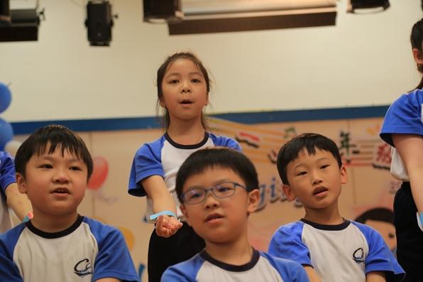 http://www.keiwan.edu.hk/sites/default/files/img_7161.jpg