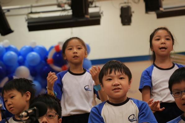 http://www.keiwan.edu.hk/sites/default/files/img_7162.jpg