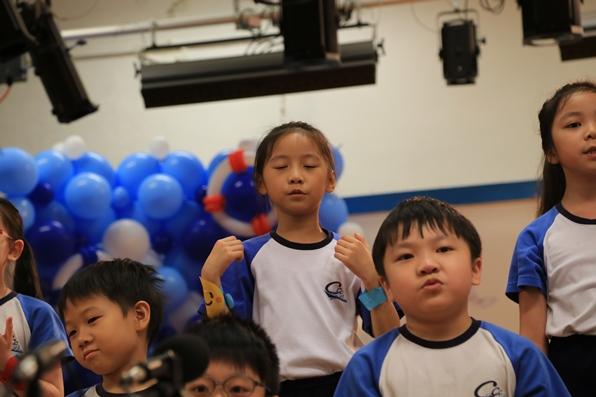http://www.keiwan.edu.hk/sites/default/files/img_7163.jpg