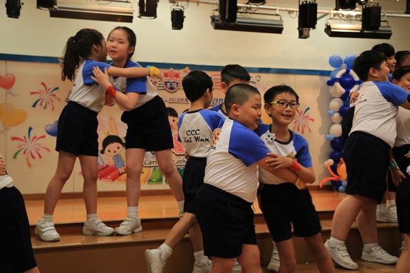 http://www.keiwan.edu.hk/sites/default/files/img_7164.jpg