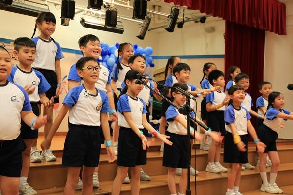 http://www.keiwan.edu.hk/sites/default/files/img_7165.jpg