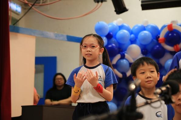 http://www.keiwan.edu.hk/sites/default/files/img_7166.jpg
