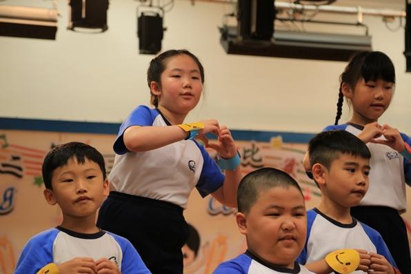 http://www.keiwan.edu.hk/sites/default/files/img_7167.jpg