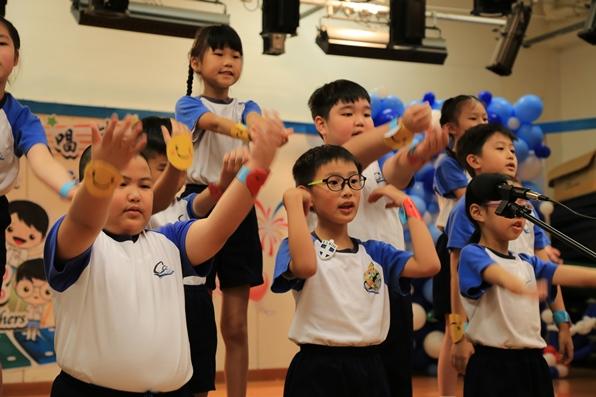http://www.keiwan.edu.hk/sites/default/files/img_7168.jpg