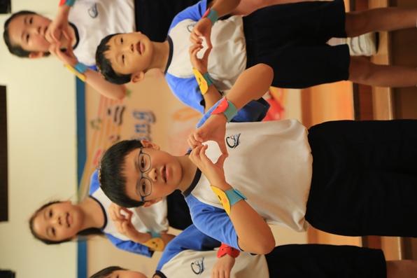 http://www.keiwan.edu.hk/sites/default/files/img_7169.jpg