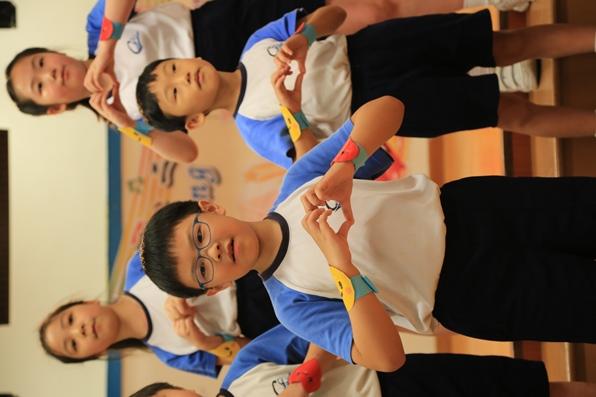 http://www.keiwan.edu.hk/sites/default/files/img_7170.jpg