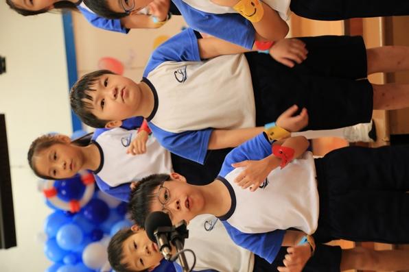 http://www.keiwan.edu.hk/sites/default/files/img_7173.jpg