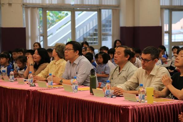 http://www.keiwan.edu.hk/sites/default/files/img_7174.jpg
