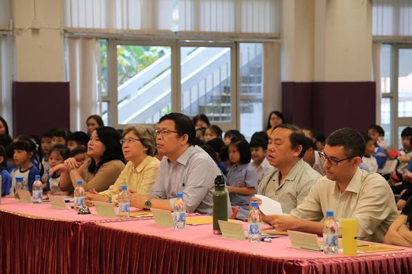http://www.keiwan.edu.hk/sites/default/files/img_7175.jpg