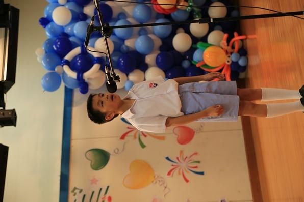http://www.keiwan.edu.hk/sites/default/files/img_7178.jpg