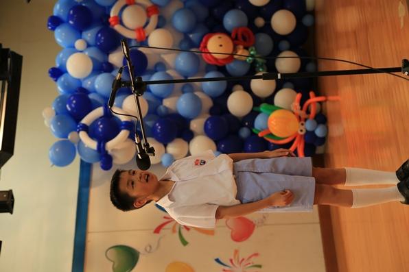 http://www.keiwan.edu.hk/sites/default/files/img_7179.jpg