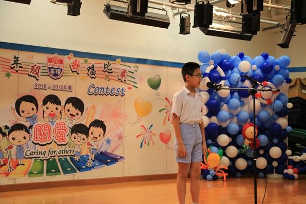 http://www.keiwan.edu.hk/sites/default/files/img_7186.jpg
