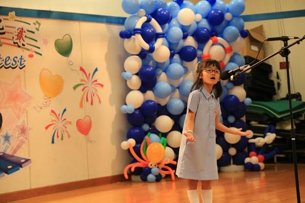 http://www.keiwan.edu.hk/sites/default/files/img_7192.jpg