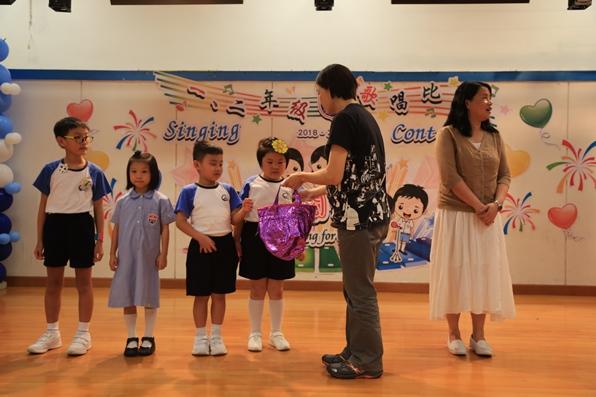 http://www.keiwan.edu.hk/sites/default/files/img_7197.jpg