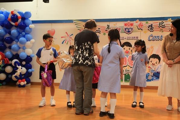 http://www.keiwan.edu.hk/sites/default/files/img_7198.jpg