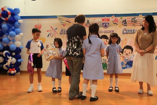 http://www.keiwan.edu.hk/sites/default/files/img_7199.jpg