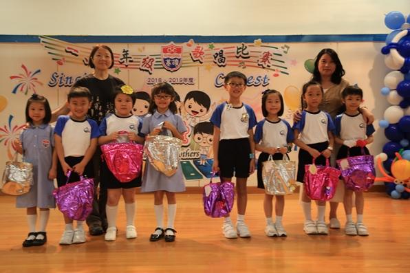 http://www.keiwan.edu.hk/sites/default/files/img_7202.jpg