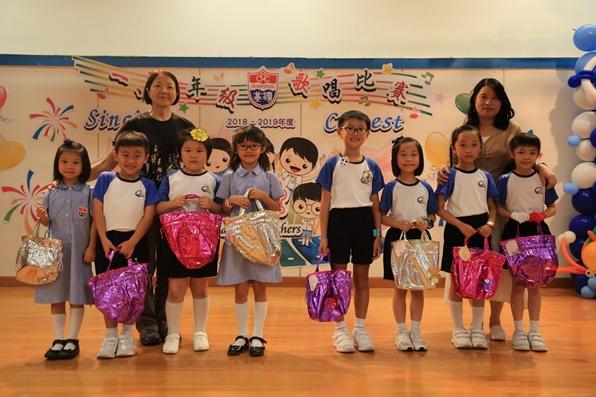 http://www.keiwan.edu.hk/sites/default/files/img_7203.jpg