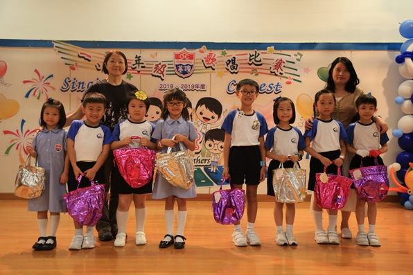 http://www.keiwan.edu.hk/sites/default/files/img_7205.jpg