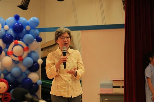 http://www.keiwan.edu.hk/sites/default/files/img_7208.jpg