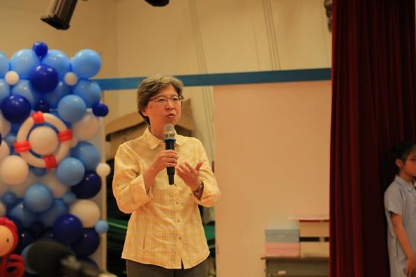 http://www.keiwan.edu.hk/sites/default/files/img_7209.jpg