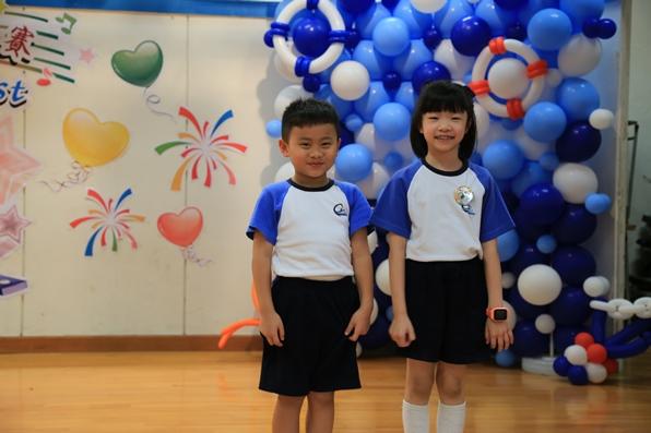 http://www.keiwan.edu.hk/sites/default/files/img_7212.jpg