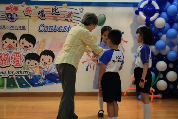 http://www.keiwan.edu.hk/sites/default/files/img_7214.jpg