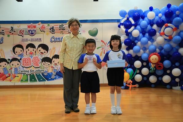http://www.keiwan.edu.hk/sites/default/files/img_7216.jpg