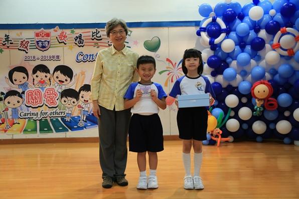 http://www.keiwan.edu.hk/sites/default/files/img_7217.jpg