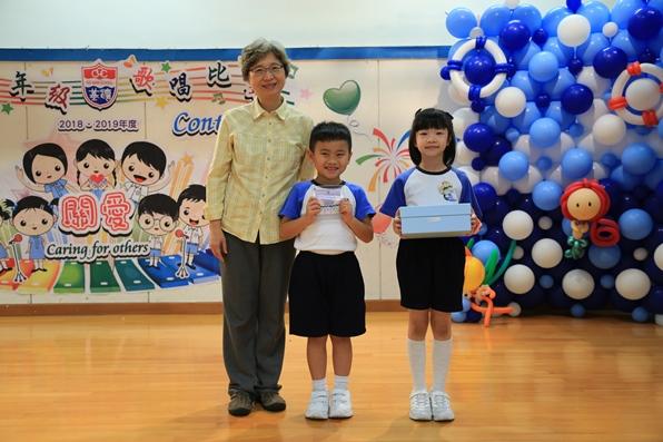 http://www.keiwan.edu.hk/sites/default/files/img_7218.jpg