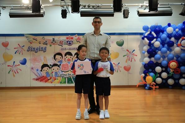 http://www.keiwan.edu.hk/sites/default/files/img_7219.jpg