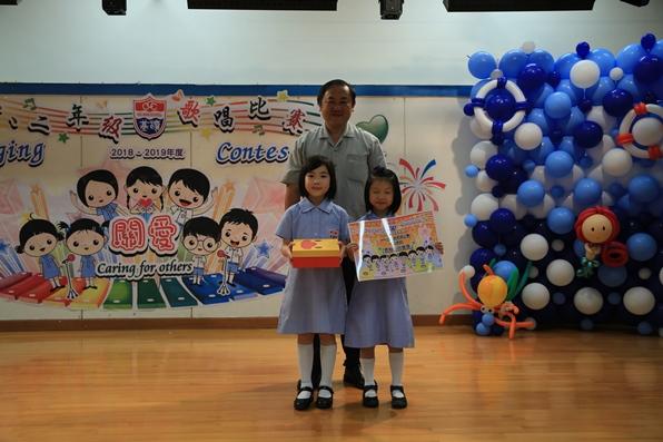 http://www.keiwan.edu.hk/sites/default/files/img_7226.jpg