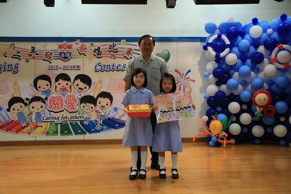http://www.keiwan.edu.hk/sites/default/files/img_7227.jpg