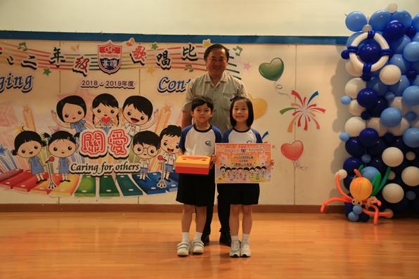 http://www.keiwan.edu.hk/sites/default/files/img_7232.jpg