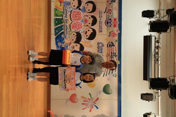 http://www.keiwan.edu.hk/sites/default/files/img_7234.jpg
