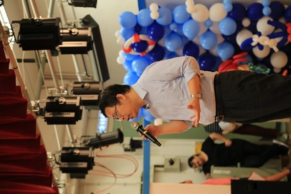http://www.keiwan.edu.hk/sites/default/files/img_7236.jpg