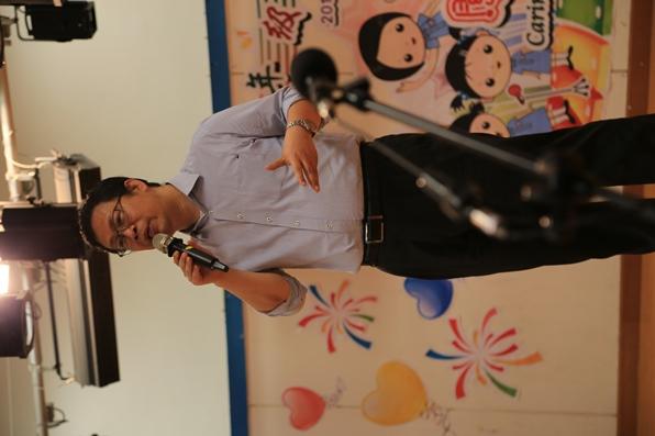 http://www.keiwan.edu.hk/sites/default/files/img_7237.jpg